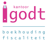 Kantoor Igodt - Boekhouding